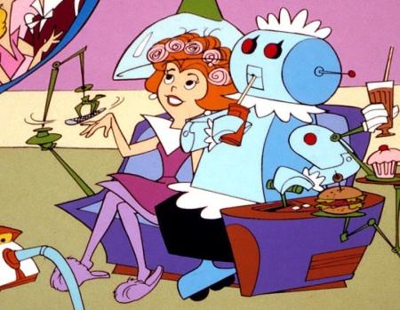 Jetsons-Reboot-Rosie-Robot.jpg